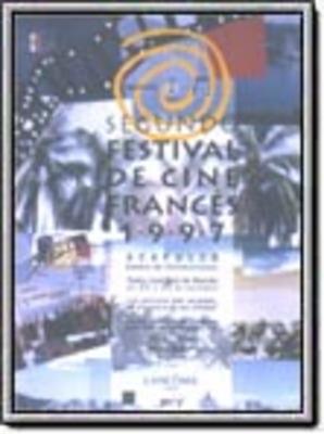 Acapulco - Festival du Film Francais - 1997
