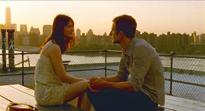 Ese sentimiento del verano - © Nord Ouest Film