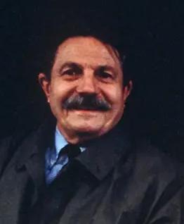 Paul Tourenne