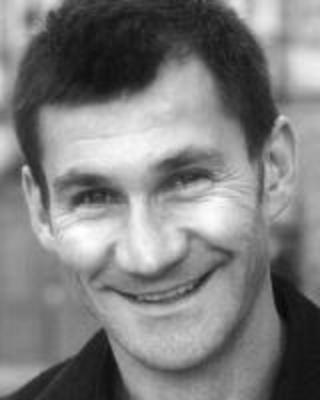 Frédéric Sauzay