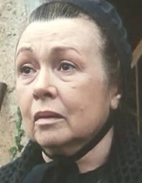 Françoise Giret