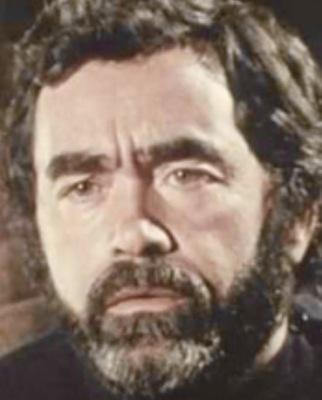 Roger Jacquet