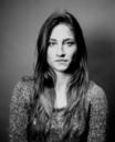 Serena Porcher-Carli