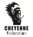 Cheyenne Federation