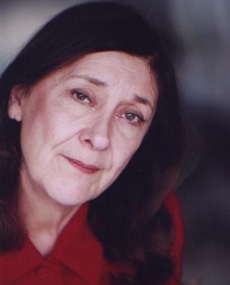 Josiane Lévêque