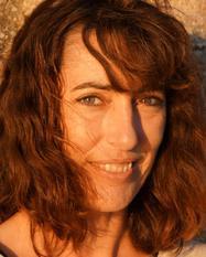 Elisabeth Gérault