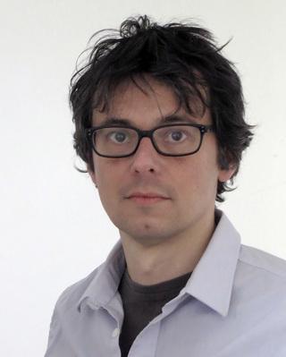 Maxime Matray