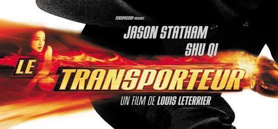 Box Office du cinéma français en Espagne en 2003