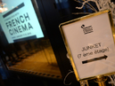 Report on the 21st Rendez-Vous with French Cinema in Paris
