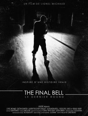The Final Bell (Le Dernier Round)
