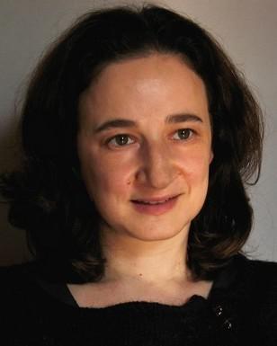 Myriam Aziza Net Worth
