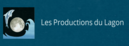 Les Productions du Lagon