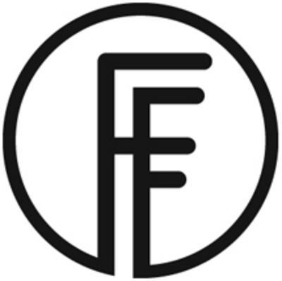 Festival du film français de Stockholm  - 2012