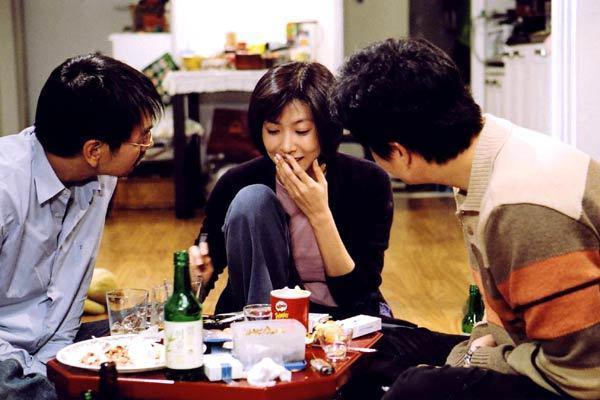 Yoo Jitae