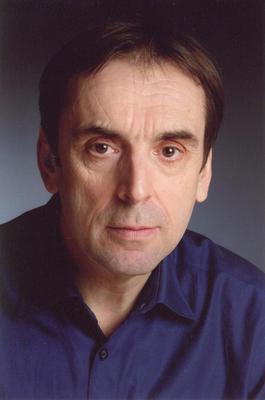 Michel Ouimet