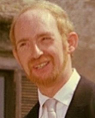 Luigi Leoni