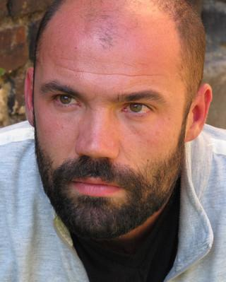 Fabrice Main