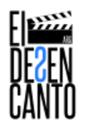 El Desencanto Films