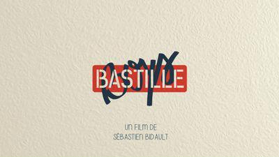 Bastille Boys