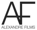 Alexandre Films