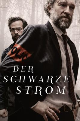 Fleuve noir - Poster - Germany