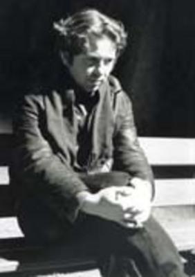 Benoît Valère