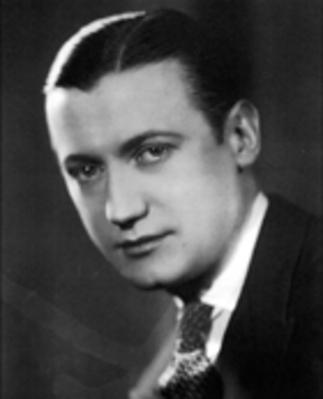 Maurice Dorléac