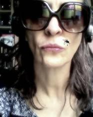 Sandra Di Pasquale