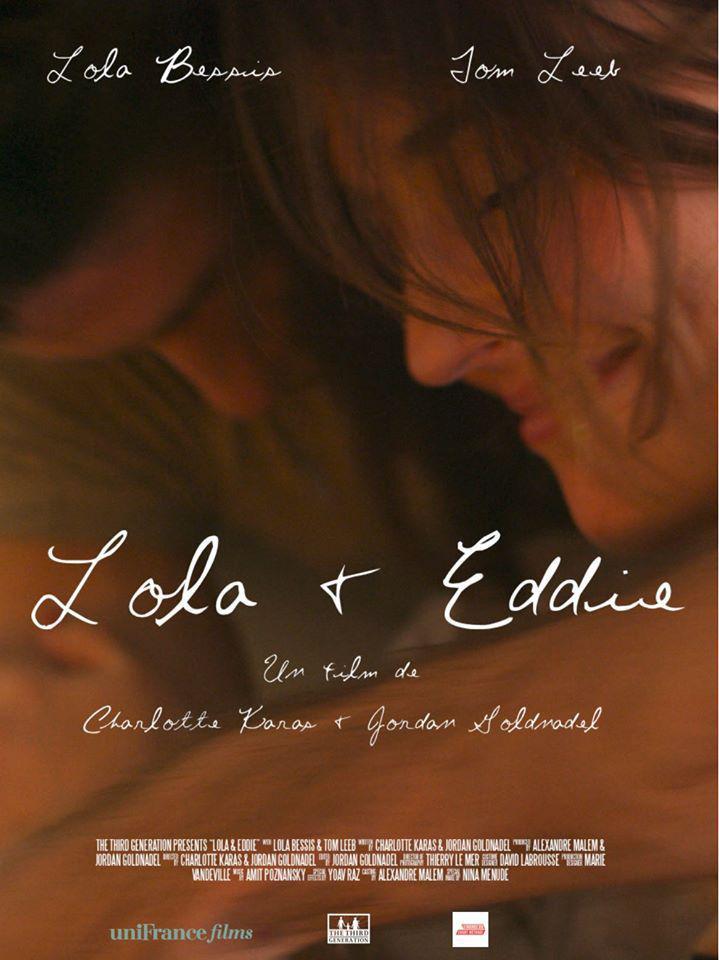 Lola & Eddie