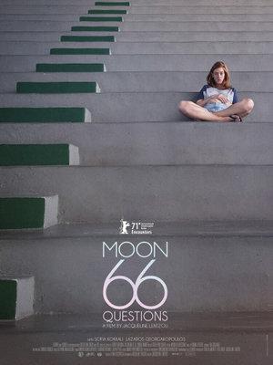 Moon, 66 Questions