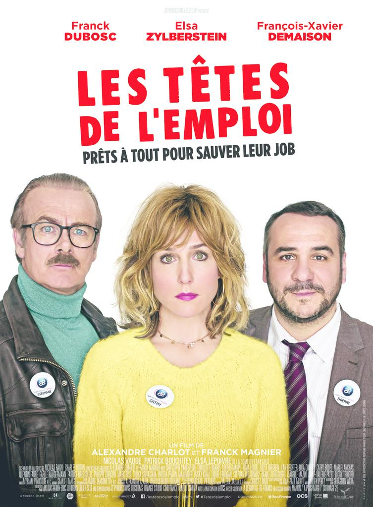 Lorette Productions