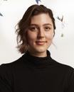 Jasmine Veljanovski