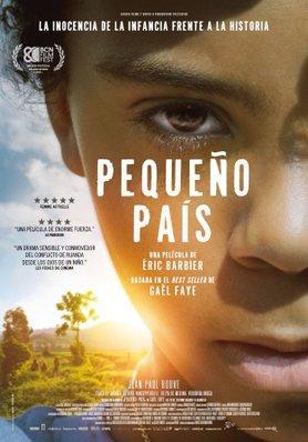 Petit Pays - Spain