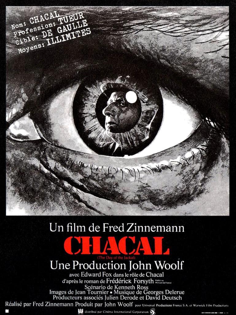 Warwick Film