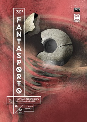 Oporto International Film Festival (Fantasporto)