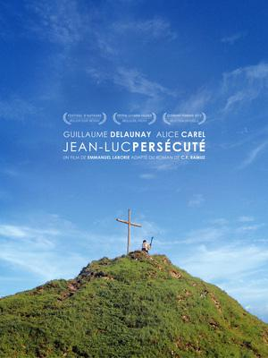 Jean-Luc Persecuted
