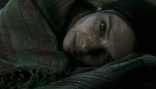 Les Lutins du court-métrage - 2002
