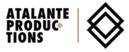 Atalante Productions