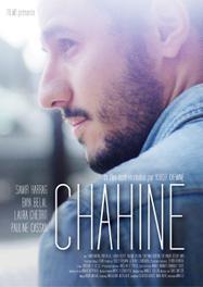 Chahine