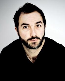 Erwan Le Duc