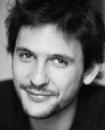 Julien de Volte