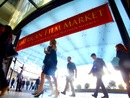 UniFrance y los agentes de ventas franceses en el 39° AFM