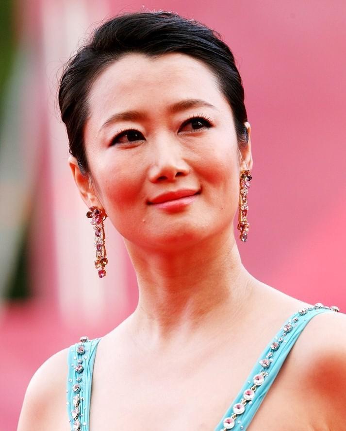Zhao Tao - UniFrance