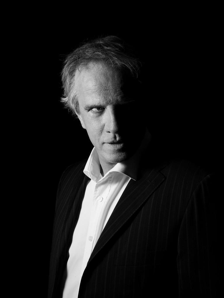 Christophe Lambert Unifrance