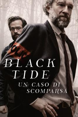 Sin dejar huellas - Poster - Italy