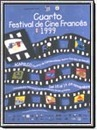 Acapulco French Film Festival - 1999