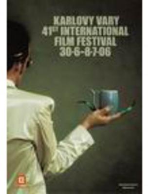 Festival Internacional de Cine de Karlovy Vary - 2006