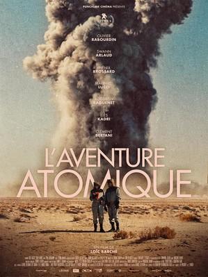 L'Aventure atomique