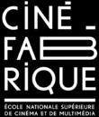 CinéFabrique