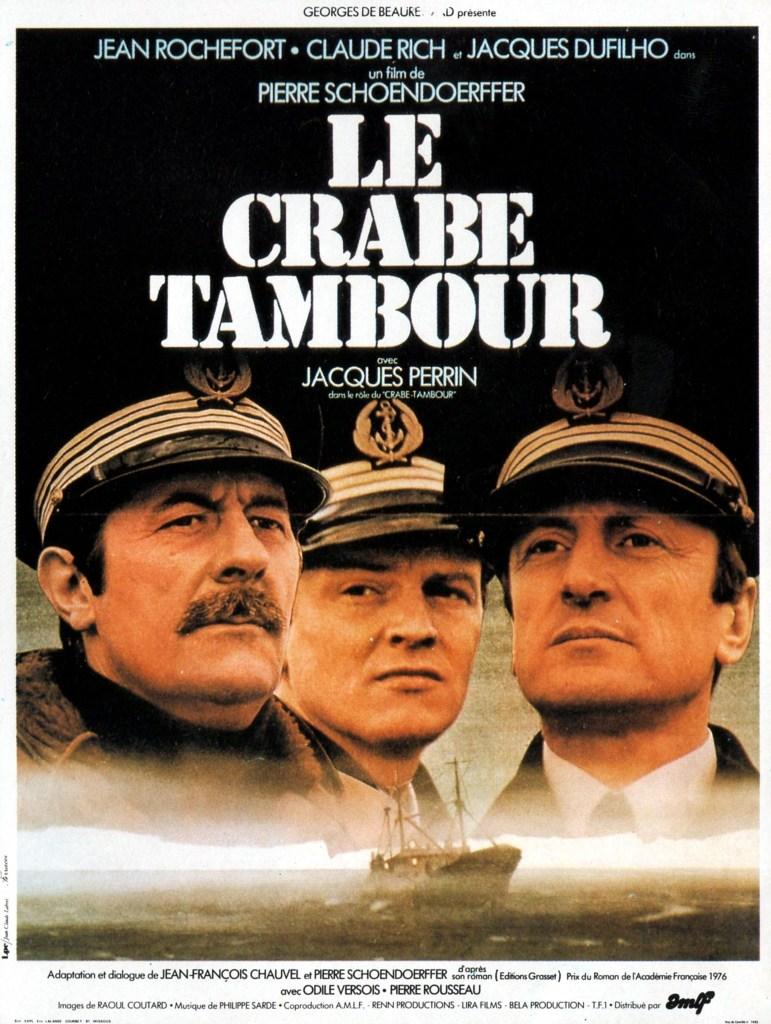 Cesar Awards - French film industry awards - 1978